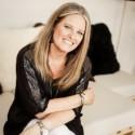 Profilbillede af Coach - Marianne Nørregaard