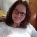 Profilbillede af Coach - Inge Agerbek