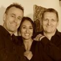 Profilbillede af Coach - EmpowerMind Danmark