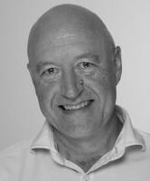 Profilbillede af Coach - Klavs Christensen