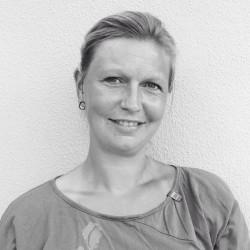 Profilbillede af Coach - Moltke Coaching - Indre ro og selvværdscoach