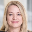 Profilbillede af Coach - Marianne Snabe