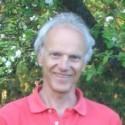 Profilbillede af Coach - Manfred Johannsen - Coach4EGO