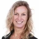 Profilbillede af Coach - Hilaris