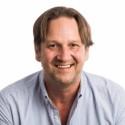 Profilbillede af Coach - Livstalent
