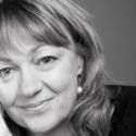 Profilbillede af Coach - BirgitteToftNielsen-Coaching