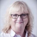 Profilbillede af Coach - Mette Hvied Lauesen