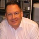 Profilbillede af Coach - Tim Nevo Johansen - Personlig Power