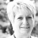 Profilbillede af Coach - Helle Møller