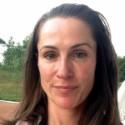 Profilbillede af Coach - Marie Hyltén-Cavallius
