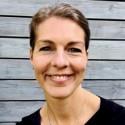 Profilbillede af Coach - MindTreat v/Nina Damgaard