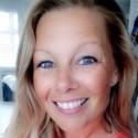 Profilbillede af Coach - Din Coach - Skab din virkelighed