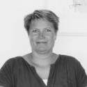 Profilbillede af Coach - Et liv i balance