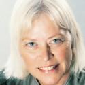 Profilbillede af Coach - Albæk