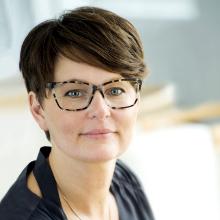 Lene Faber - Coach & Stressekspert på Coach.dk.png