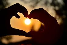 Er du ramt af ulykkelig kærlighed?
