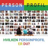 , Personprofil.dk