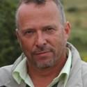 Profilbillede af Certificeret KaosCoach på Coach.dk