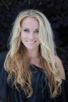 Profilbillede af Anja Vintov på Coach.dk