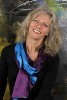 Profilbillede af Susanne Stage på Coach.dk