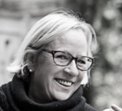 Profilbillede af Birgitte Dangaard på Coach.dk