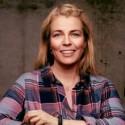 Profilbillede af Pernille W. Lauritsen på Coach.dk