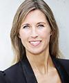 Profilbillede af Lisbeth Fruensgaard på Coach.dk