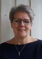 Profilbillede af Tine Bagger på Coach.dk