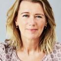 Profilbillede af Gitte Olsen på Coach.dk