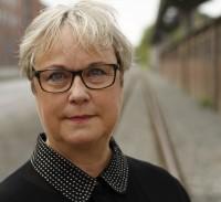 Profilbillede af Connie Friman på Coach.dk