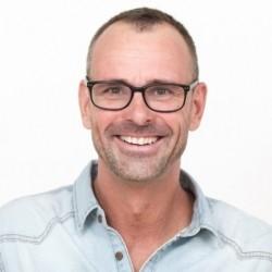 Profilbillede af Flemming Hagedorn på Coach.dk
