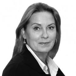 Profilbillede af Line Buch på Coach.dk