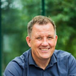 Profilbillede af Bo Staal på Coach.dk