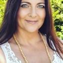 Profilbillede af Christina Aros på Coach.dk