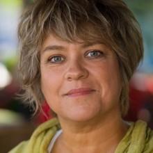 Profilbillede af Lis Petersson på Coach.dk