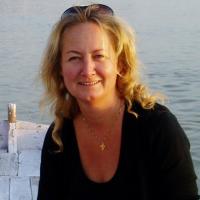 Profilbillede af Hanne Keller Borup på Coach.dk