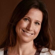 Profilbillede af Emilie Krogh på Coach.dk