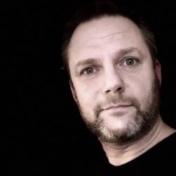 Profilbillede af Kim Babbel på Coach.dk