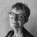 Profilbillede af Anne Muxoll Søberg på Coach.dk