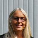 Profilbillede af Janet Cloos på Coach.dk