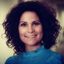 Profilbillede af Hildur Patursson Rieper på Coach.dk
