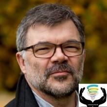 Profilbillede af Ole Vilstrup på Coach.dk
