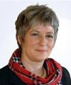 Profilbillede af Rita Cassøe på Coach.dk