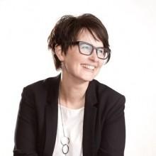 Profilbillede af Lene Marie Faber på Coach.dk