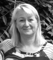 Profilbillede af Helle Sørensen på Coach.dk