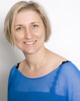 Profilbillede af Diana Diakova D'Light på Coach.dk
