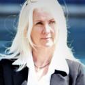 Profilbillede af Lilli Hangaard på Coach.dk