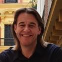 Profilbillede af Rasmus Kaag på Coach.dk