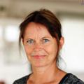 Profilbillede af Helle Jepsen på Coach.dk