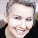 Profilbillede af Diana Lindegaard på Coach.dk